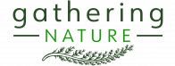 Gathering Nature